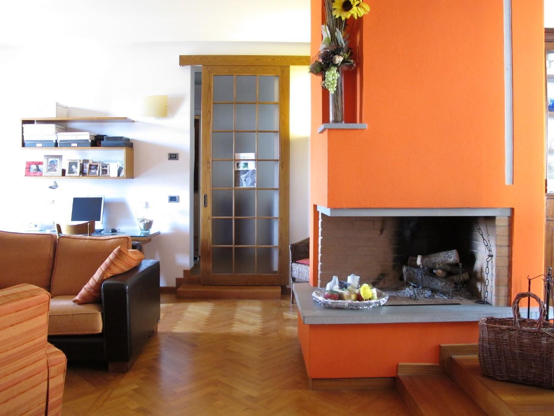 Appartamento in vendita, rif. 8379