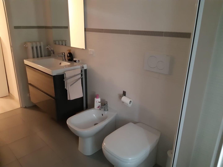 Appartamento in affitto - Antiporto, Siena