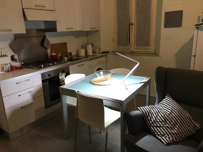 Appartamento in Affitto, rif. a39/290