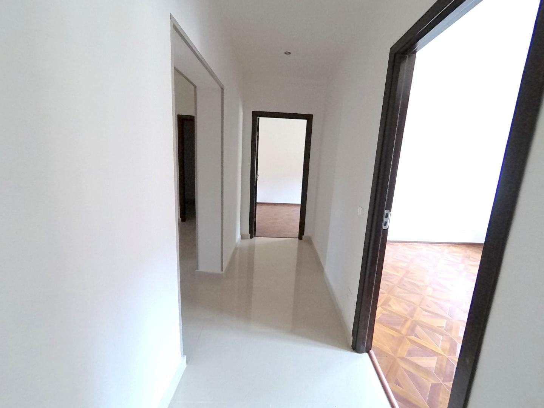 Appartamento - Sant'Antonio, Pisa (17/19)