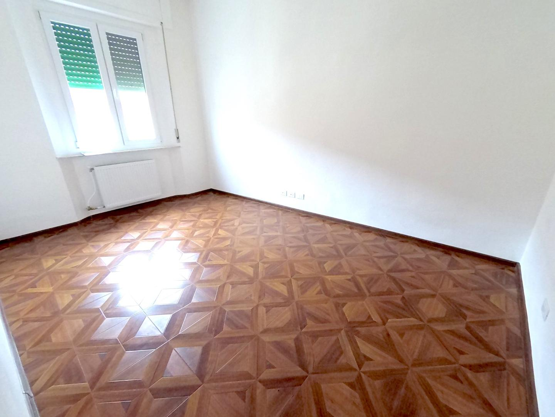 Appartamento - Sant'Antonio, Pisa (15/19)