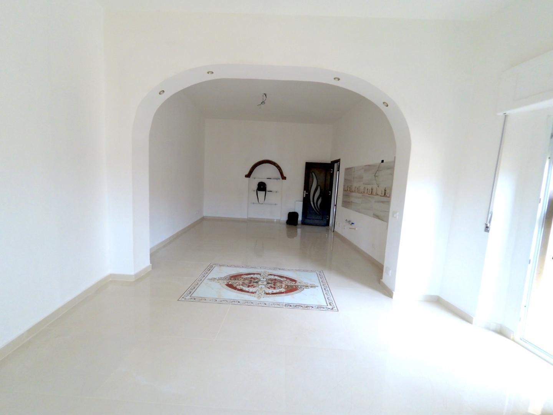 Appartamento - Sant'Antonio, Pisa (6/19)