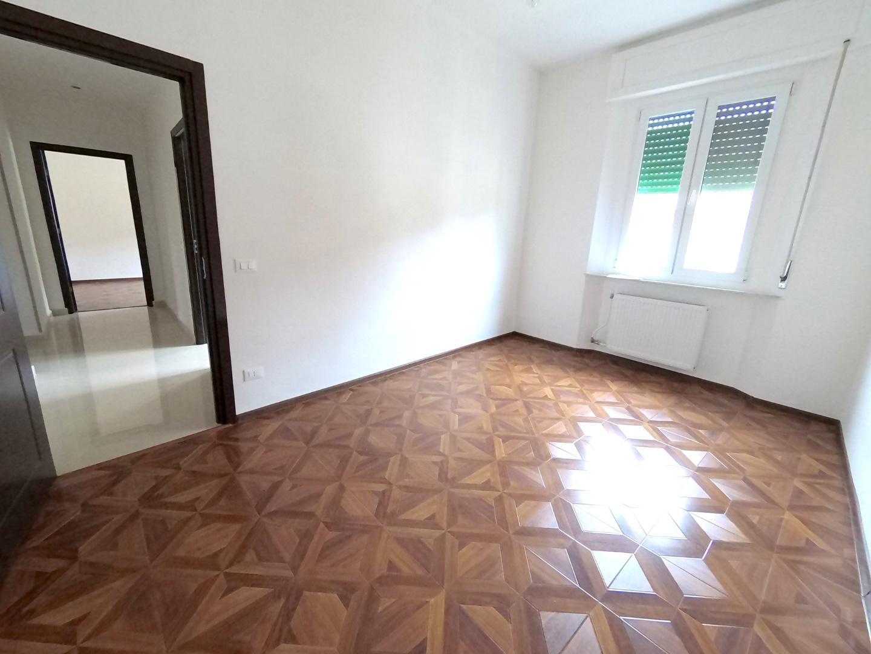 Appartamento - Sant'Antonio, Pisa (16/19)