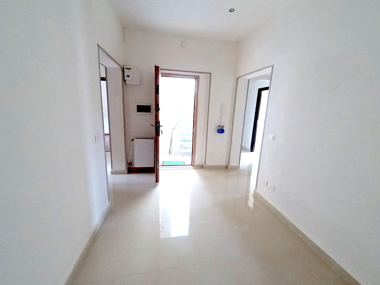 Appartamento - Sant'Antonio, Pisa (14/19)