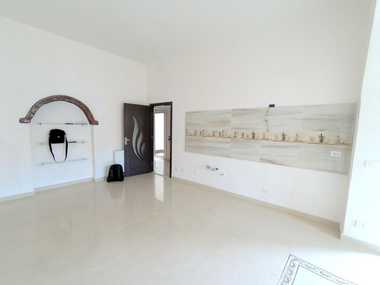 Appartamento - Sant'Antonio, Pisa (3/19)