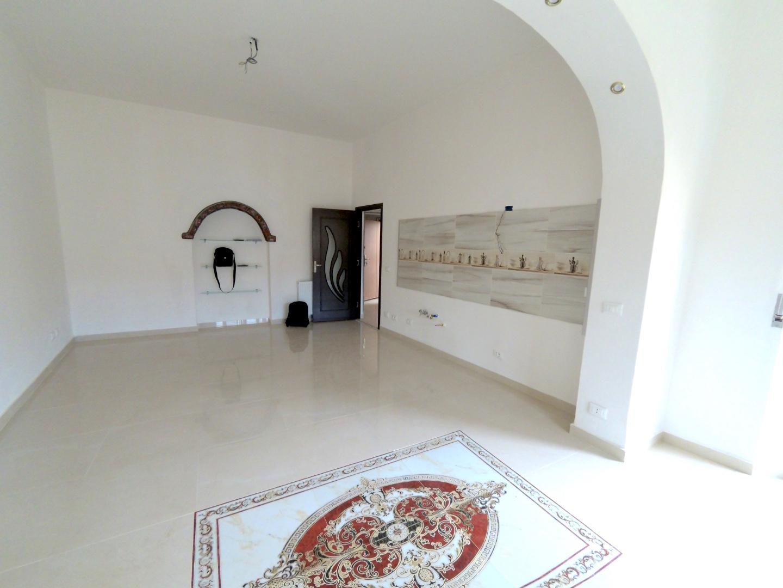 Appartamento - Sant'Antonio, Pisa (2/19)
