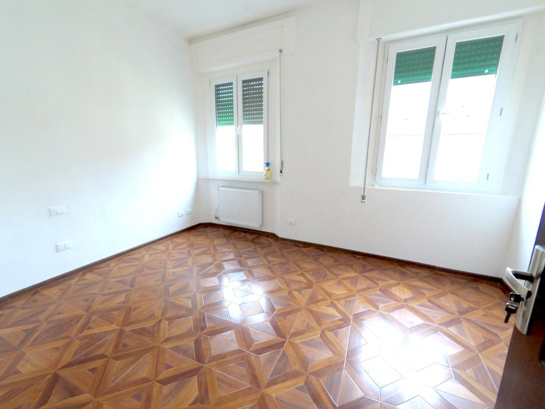 Appartamento - Sant'Antonio, Pisa (18/19)