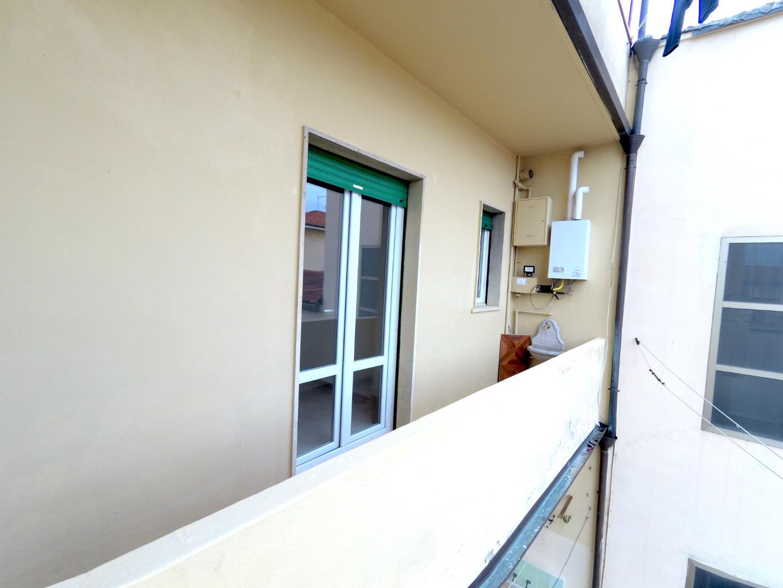 Appartamento - Sant'Antonio, Pisa (7/19)
