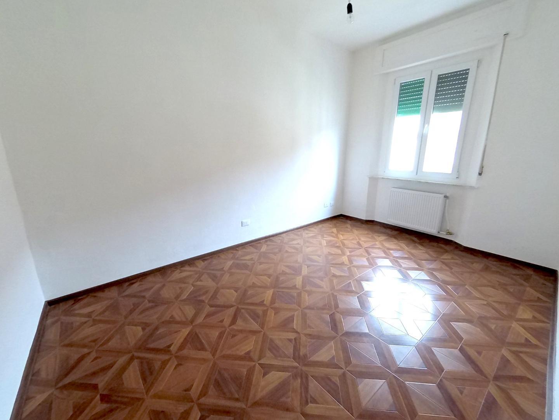 Appartamento - Sant'Antonio, Pisa (19/19)