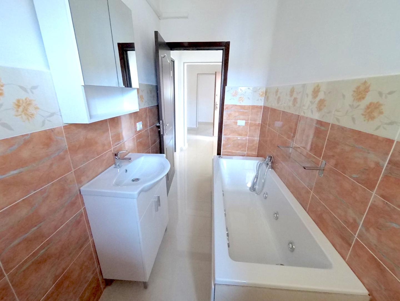 Appartamento - Sant'Antonio, Pisa (9/19)