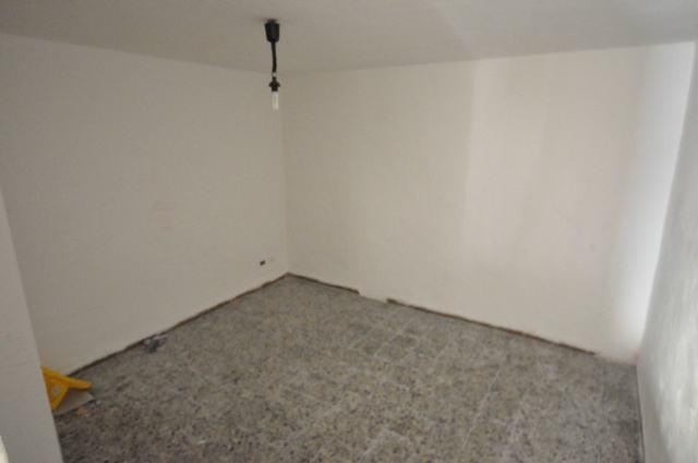 Terratetto in vendita, rif. AC6556