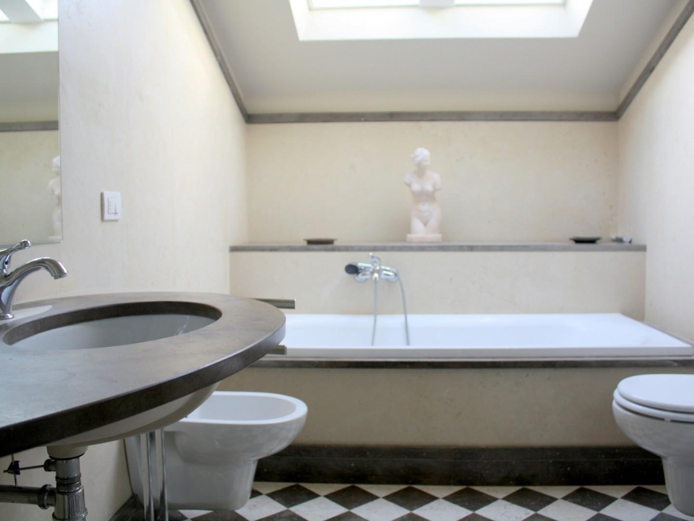 Villa singola in affitto vacanze - Fiumetto, Pietrasanta