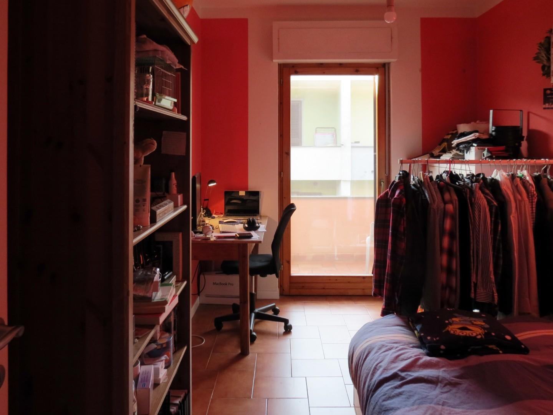 Villetta a schiera in vendita, rif. 02155