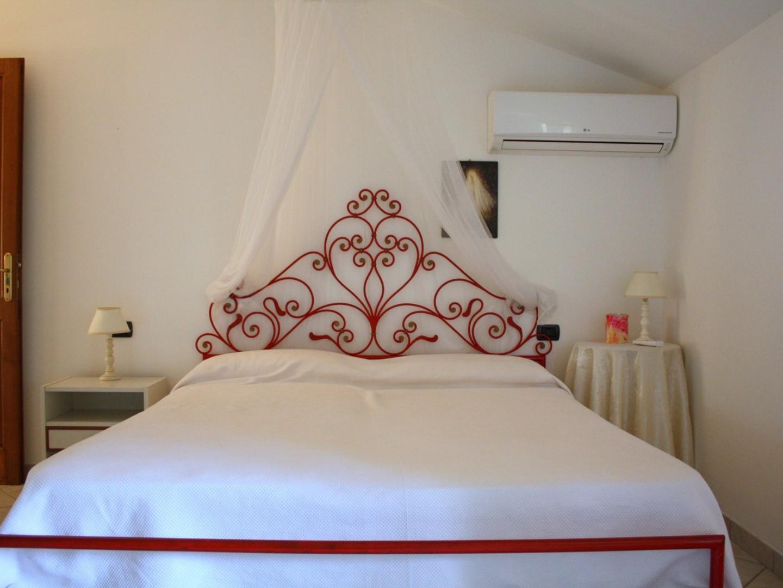 Villa singola in affitto - Tonfano, Pietrasanta
