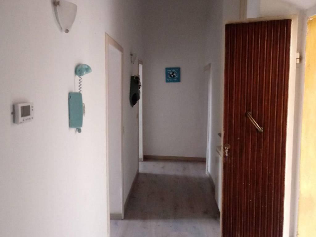 Appartamento in affitto, rif. 269aaf
