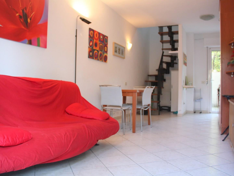 Appartamento in affitto - Fiumetto, Pietrasanta