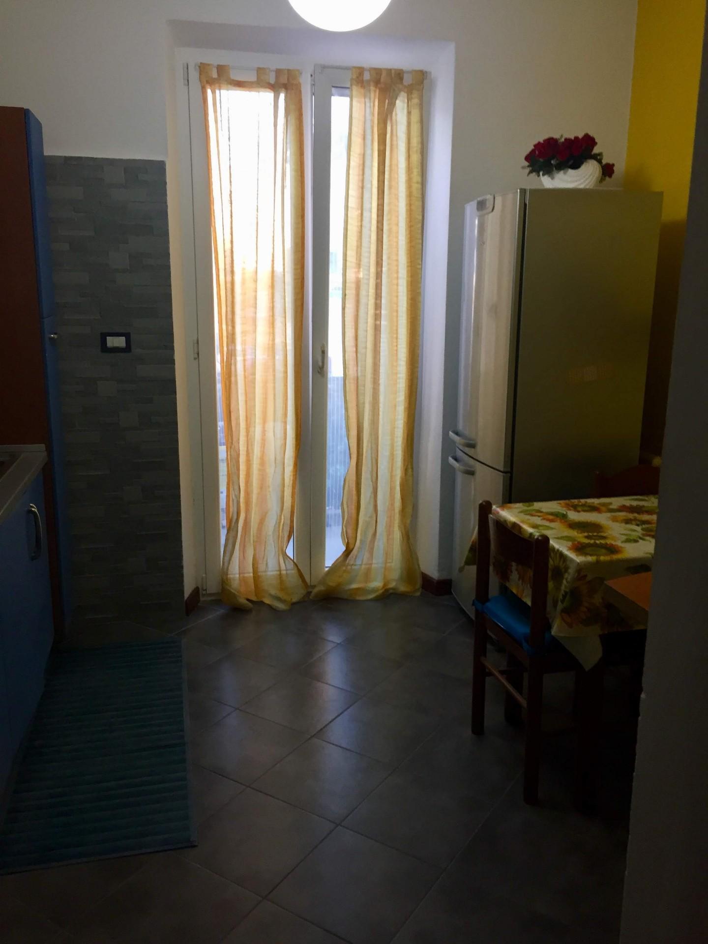 Appartamento in vendita - La Fontina, Pisa
