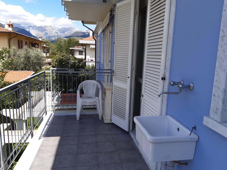 Appartamento in Vendita, rif. 255