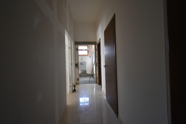 Appartamento in affitto a Corso Italia, Pisa