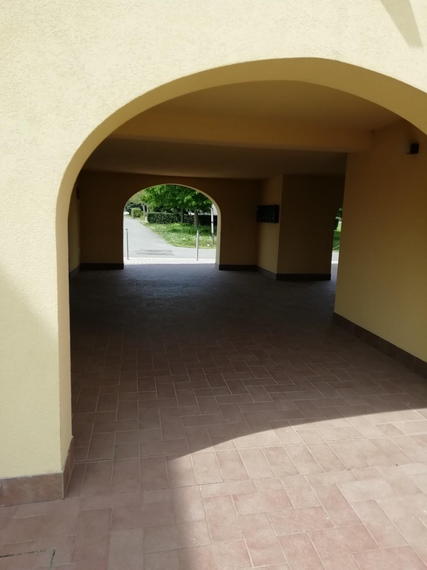 Appartamento in vendita - Selvatelle, Terricciola