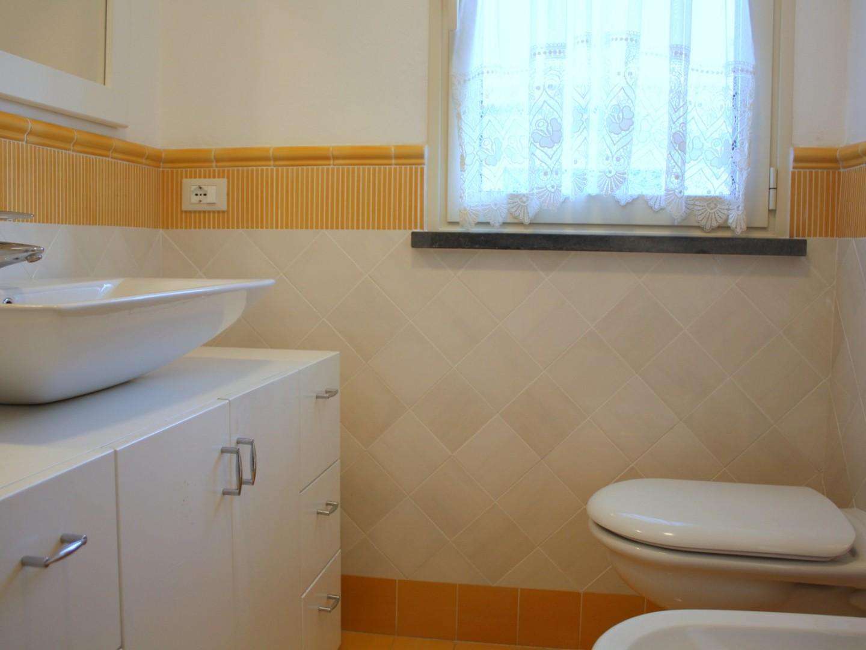 Villetta bifamiliare in affitto - Tonfano, Pietrasanta