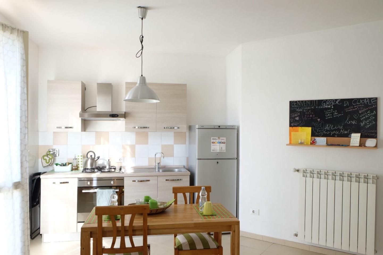 Appartamento in vendita, rif. B/241