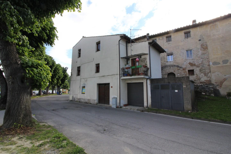 Stabile/Palazzo in vendita - Vicopisano