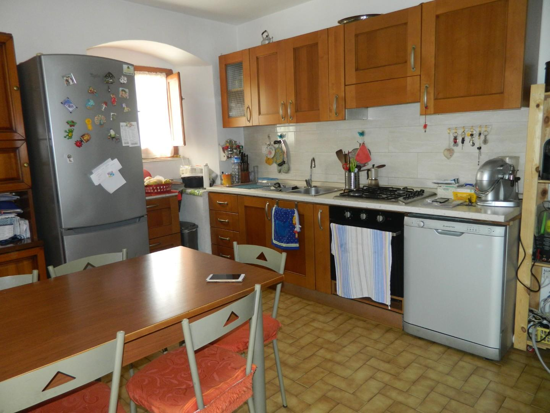 Casa singola in vendita - Casano, Luni