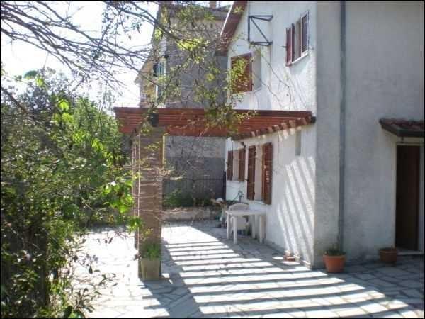 Casa singola in vendita, rif. 106649