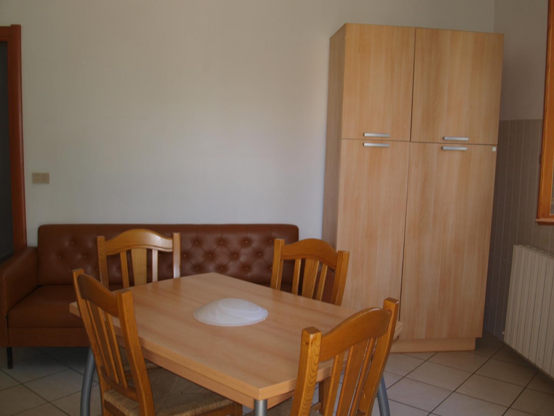 Appartamento in vendita - Torretta Vecchia, Collesalvetti
