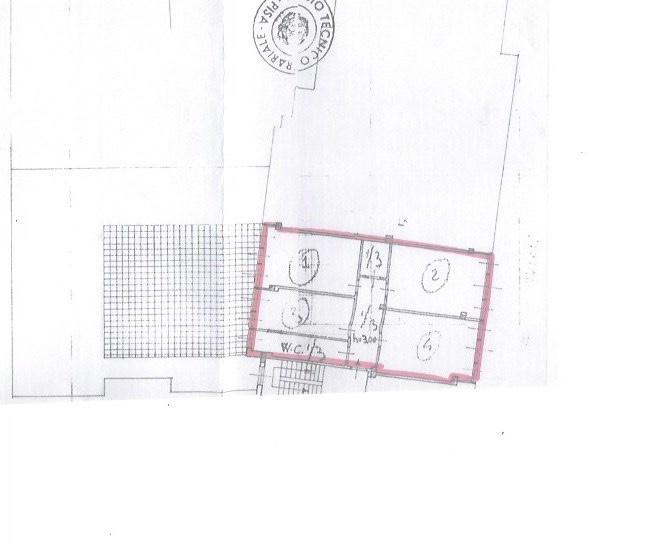 Appartamento in Vendita, rif. 39/260