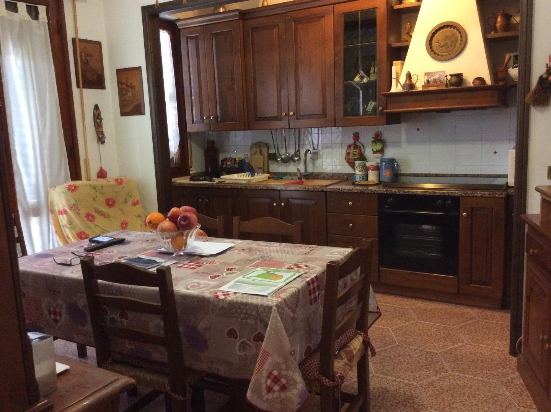 Duplex in vendita a Cascina