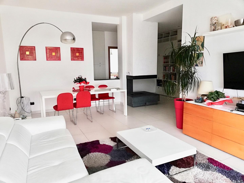 Appartamento in vendita, rif. DNA-143