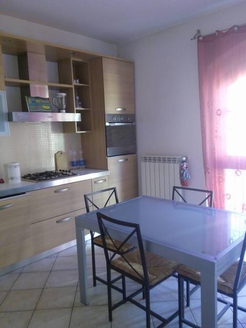 Appartamento in affitto, rif. AC4739-B