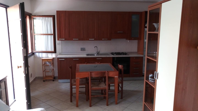 Appartamento in vendita a Calci, 3 locali, prezzo € 159.000 | PortaleAgenzieImmobiliari.it