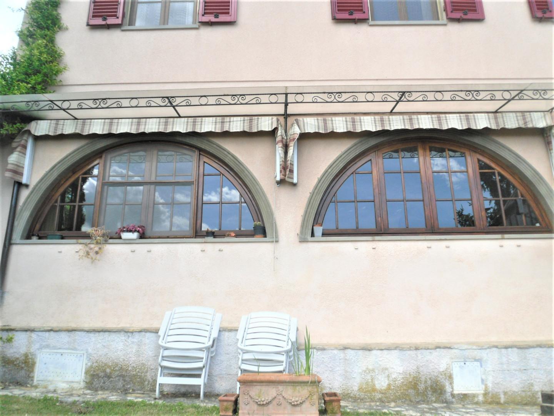 Villa singola in vendita - Valgiano, Capannori