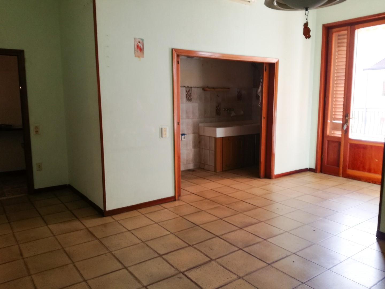 Casa semindipendente in vendita a Vinci (FI)