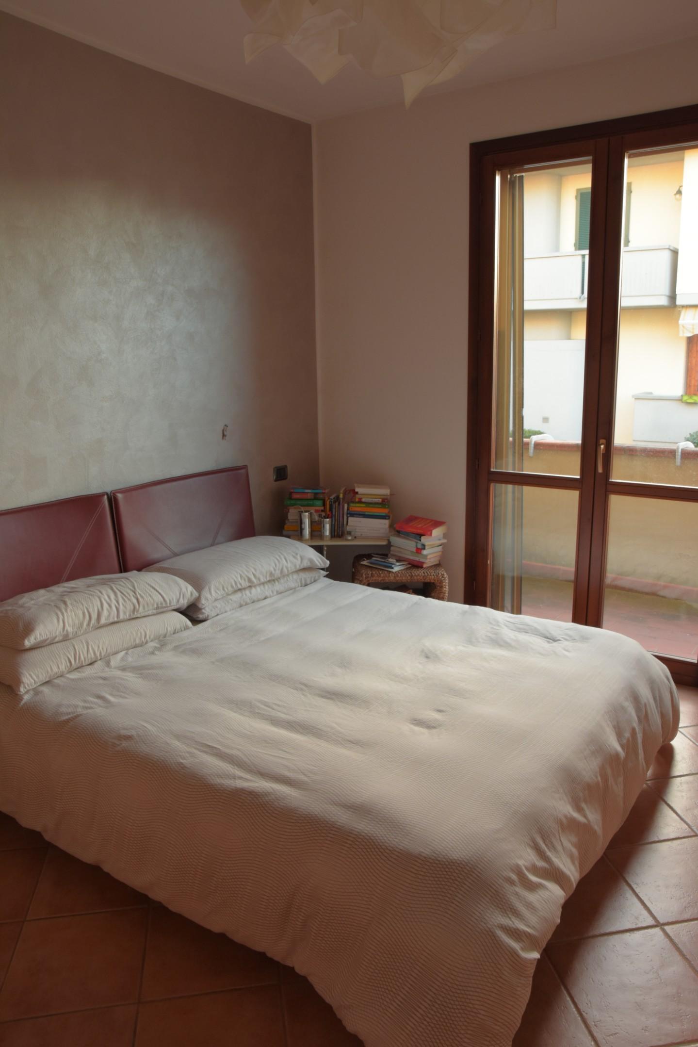 Appartamento in vendita - San Romano, San Miniato