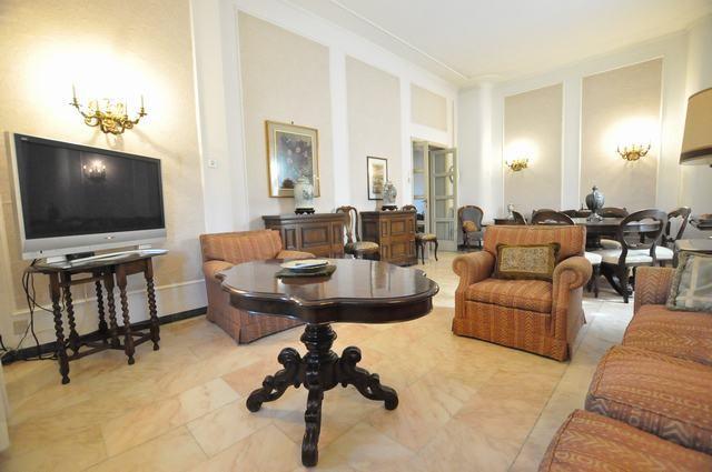 Appartamento in vendita, rif. AC6557
