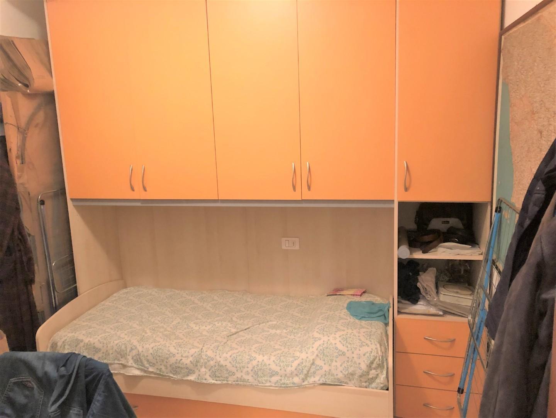 Appartamento in affitto residenziale - Bellaria/Viale IV novembre, Pontedera