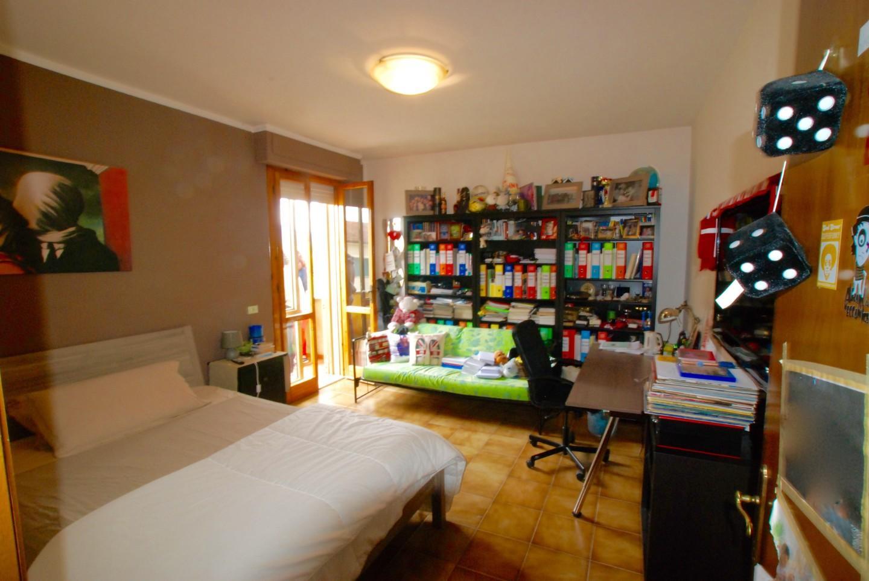Appartamento in vendita - Il Romito, Pontedera