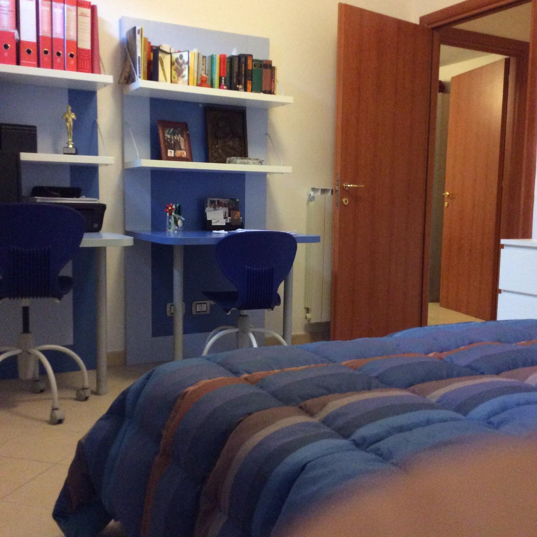 Casa semindipendente in vendita, rif. 399