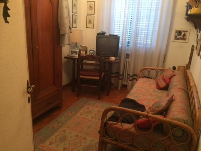 Appartamento in vendita, rif. 02095
