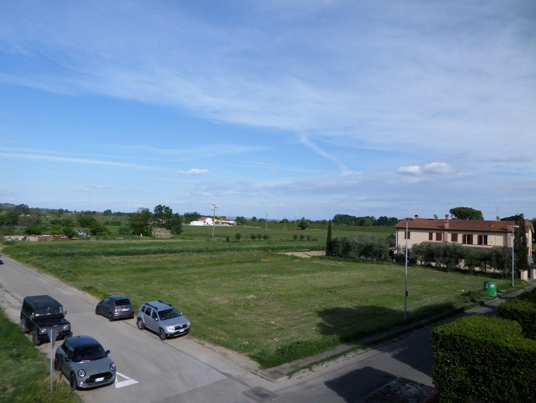 Appartamento in vendita a Santa Croce sull'Arno, 6 locali, prezzo € 220.000 | PortaleAgenzieImmobiliari.it