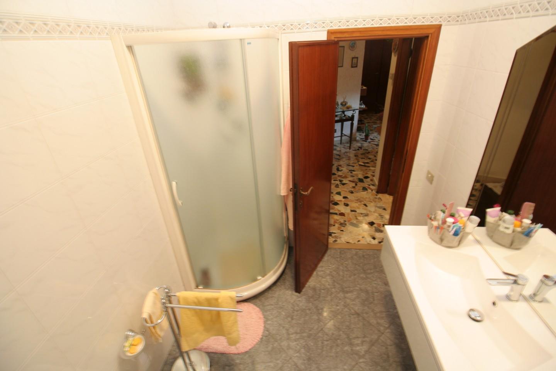 Appartamento in vendita, rif. SB204