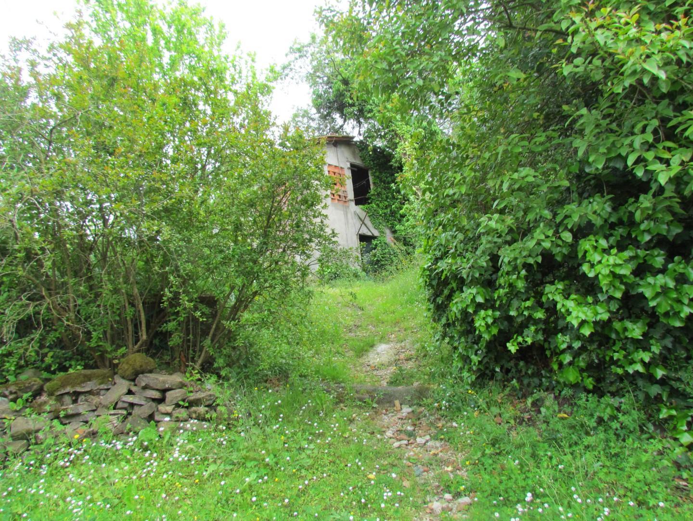 Terreno edif. residenziale in vendita a San Macario In Piano, Lucca