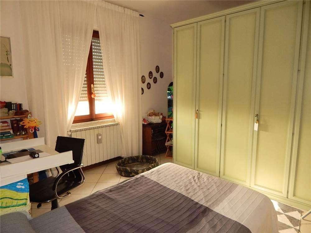 Appartamento in vendita, rif. 106652