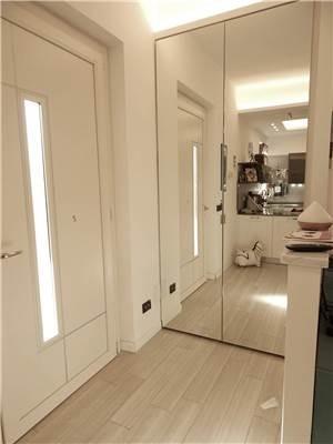 Casa semindipendente in vendita, rif. 106653