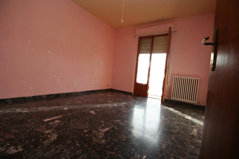 Appartamento in vendita, rif. SB205