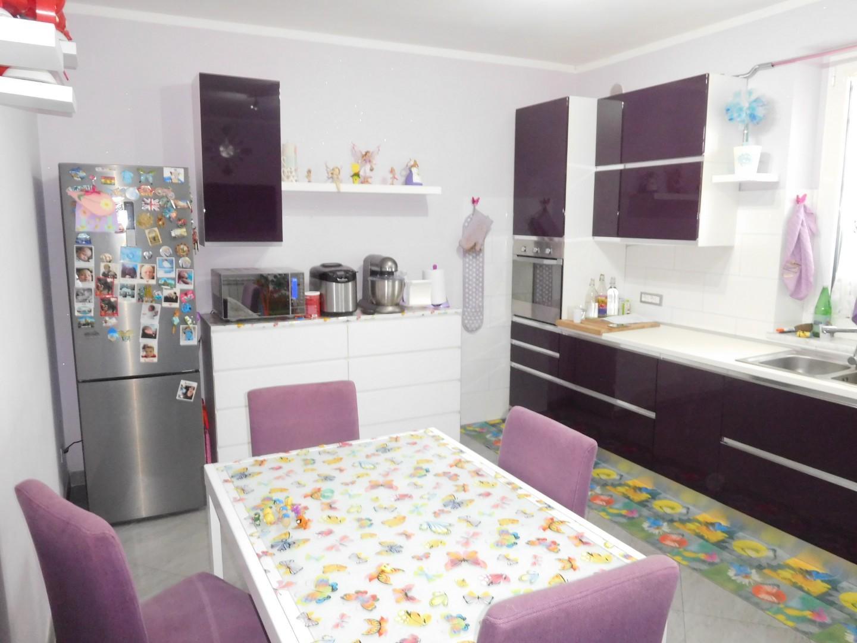 Appartamento in vendita, rif. 2036